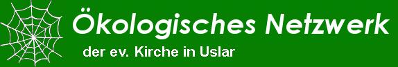 Ökologisches Netzwerk Uslar e. V.